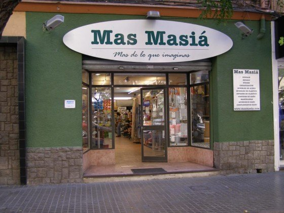 mas-masiá monte olivete
