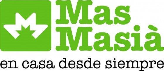 Mas-Masiá