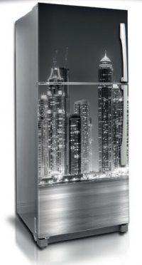 Vinilo adhesivo decorativo Dubai