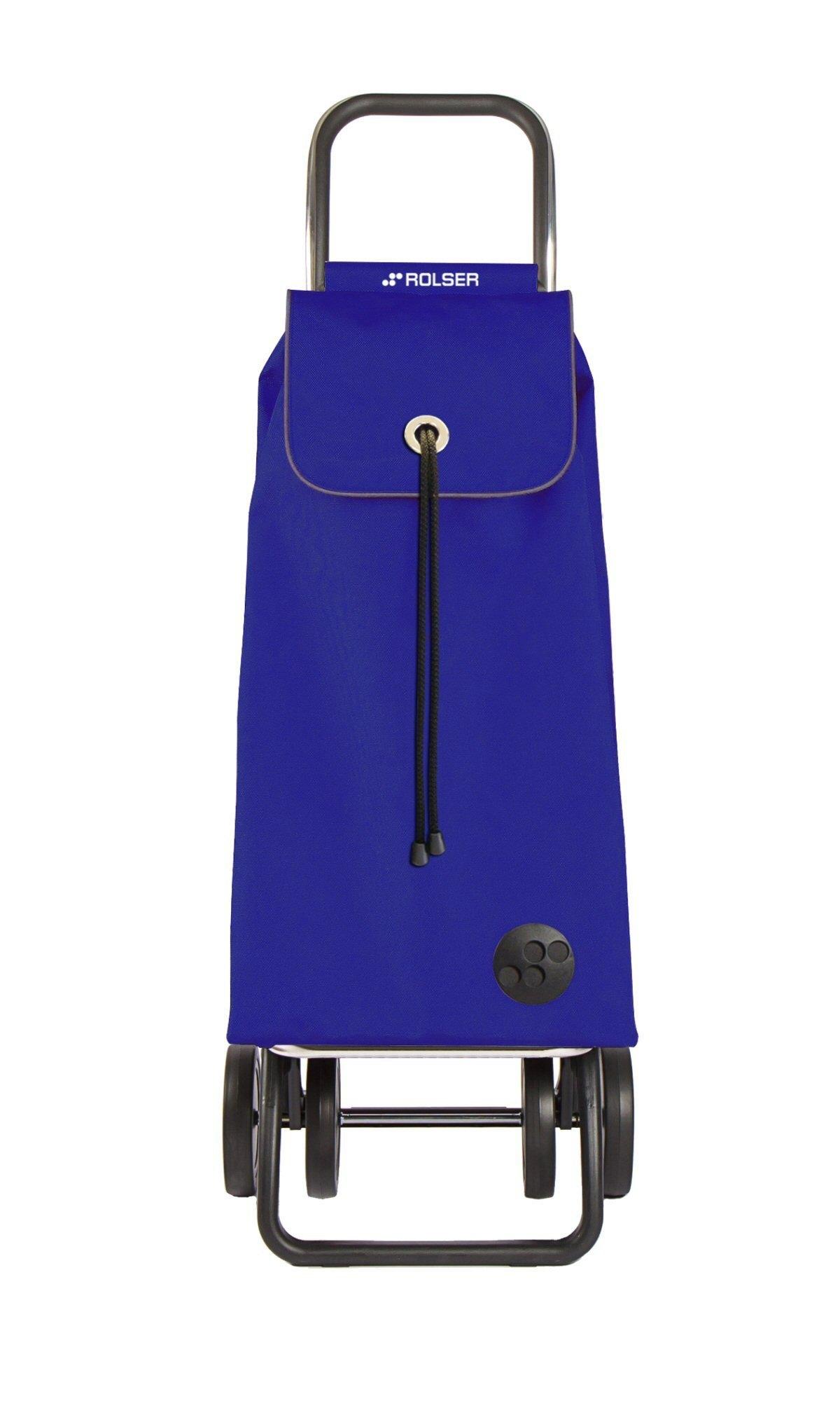 carro de compra-i-max-mf azul - Mas Masia carros
