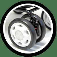 ruedas lett800 - Mas Masia carros