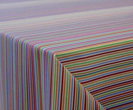 Mantel anti-manchas impermeable Rodchenko