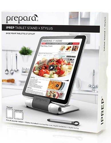 Gadgets para la cocina, el hogar, la salud...