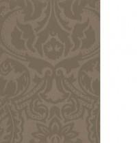 Mantel antimanchas impermeable Visconti