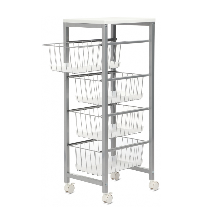 Verdulero-4-cestas-blanco-con-tapa-abierto