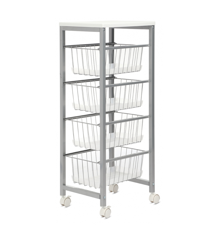 Verdulero-4-cestas-blanco-con-tapa-lateral