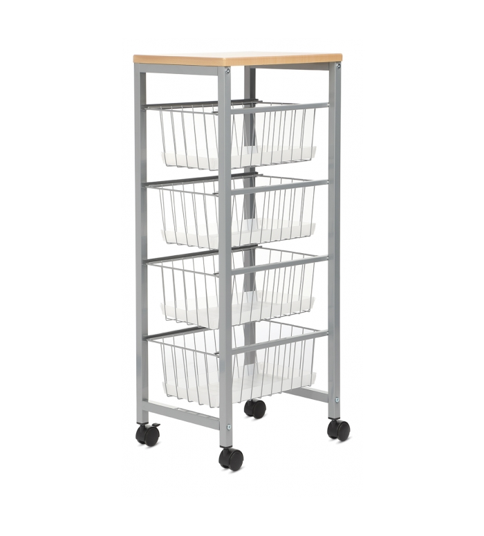 Verdulero-4-cestas-con-tapa-cerrado
