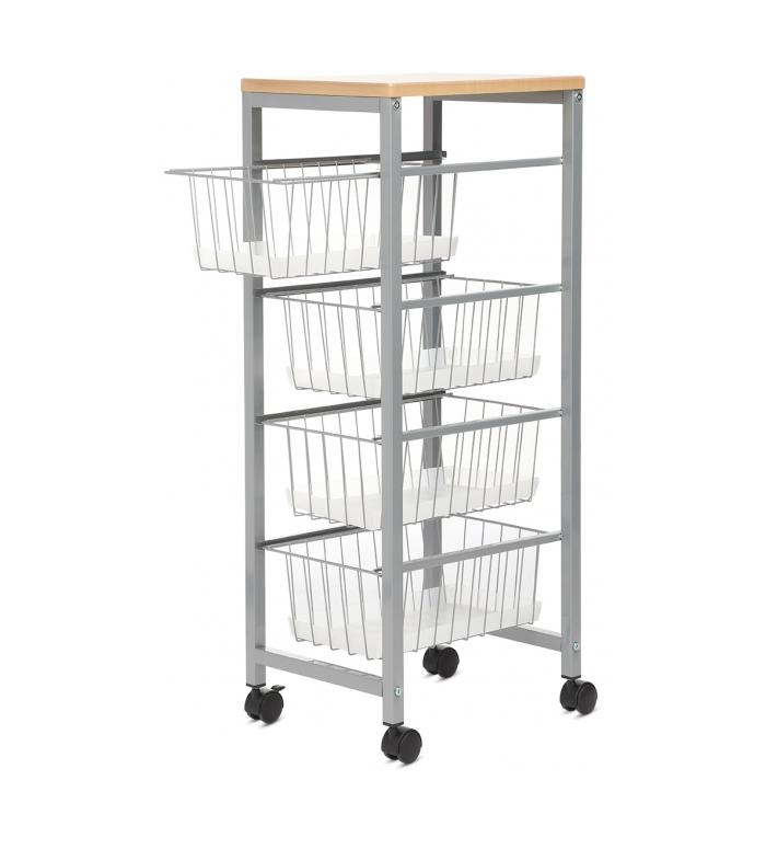 Verdulero-4-cestas-con-tapa-lateral