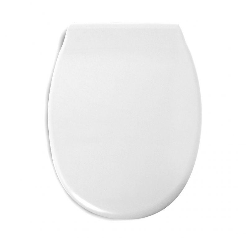 Tapa Polo blanca - Mas Masia tapas wc