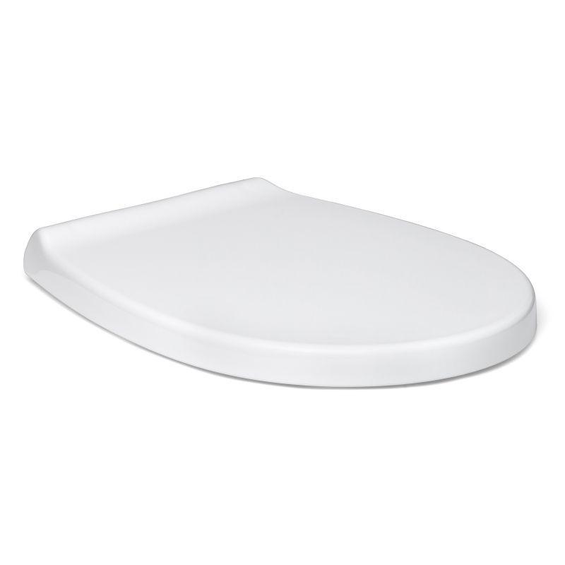 Tapa wc optima lateral - Mas Masia tapas wc