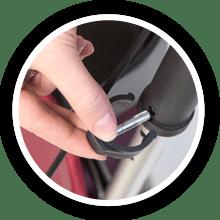 manillar lett800 - Mas Masia carros