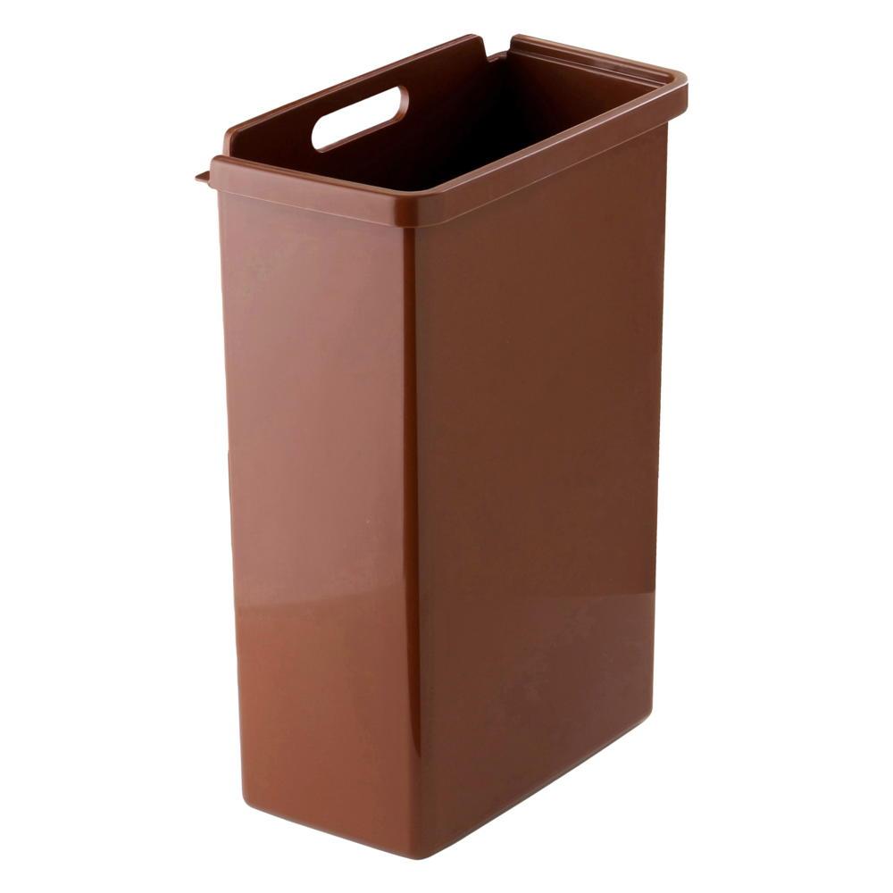 Cubo-reciclaje-Tatay-cubeta-masmasia-reciclaje