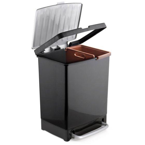 Cubo-reciclaje-Tatay-negro-1-mas-masia-reciclaje