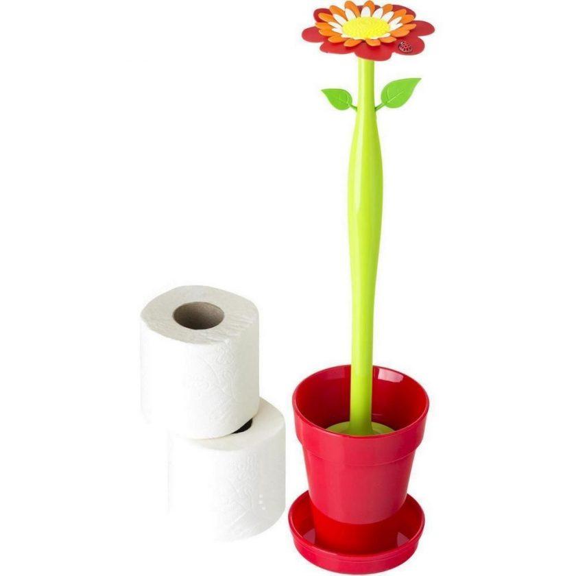 Escobillero flor 3
