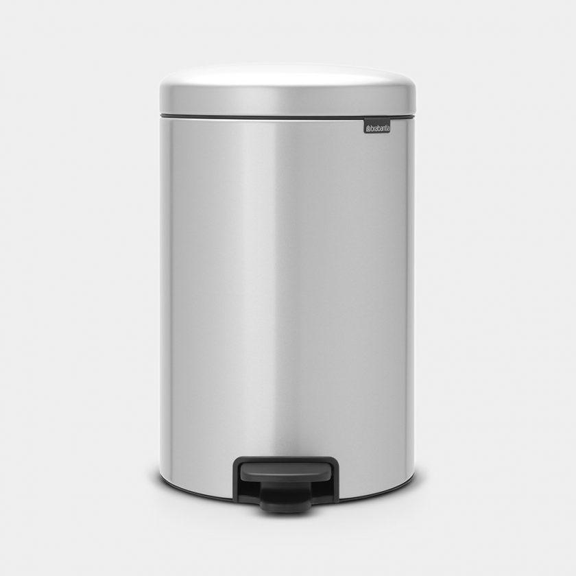 cubo-basura-20-l.-metalic-grey