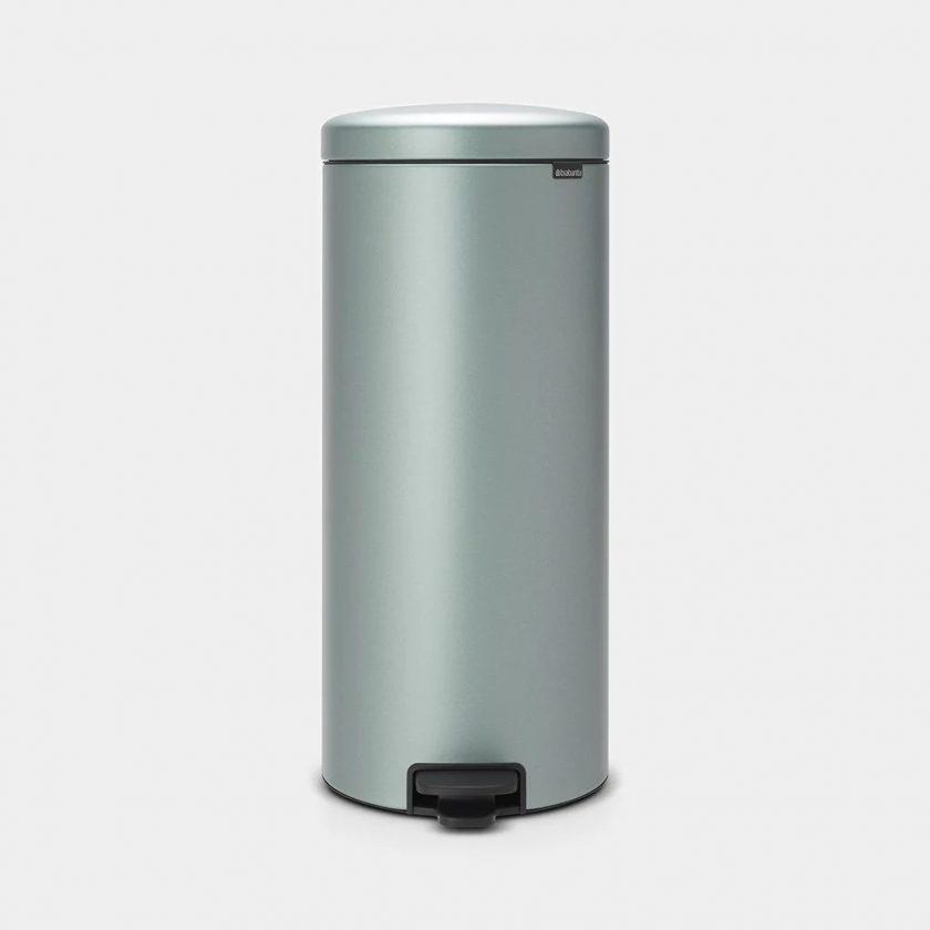 cubo-basura-bin-30l-metallic-grey