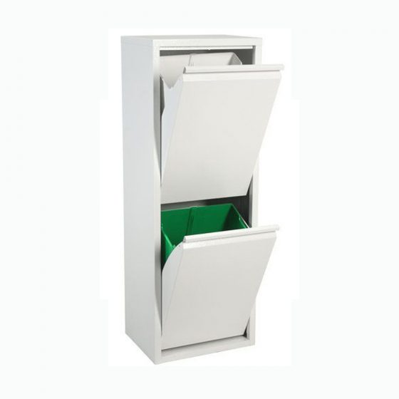 Cubo-de-reciclaje-2-blanco