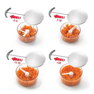 Rotomac- zanahorias-masmasia-menaje