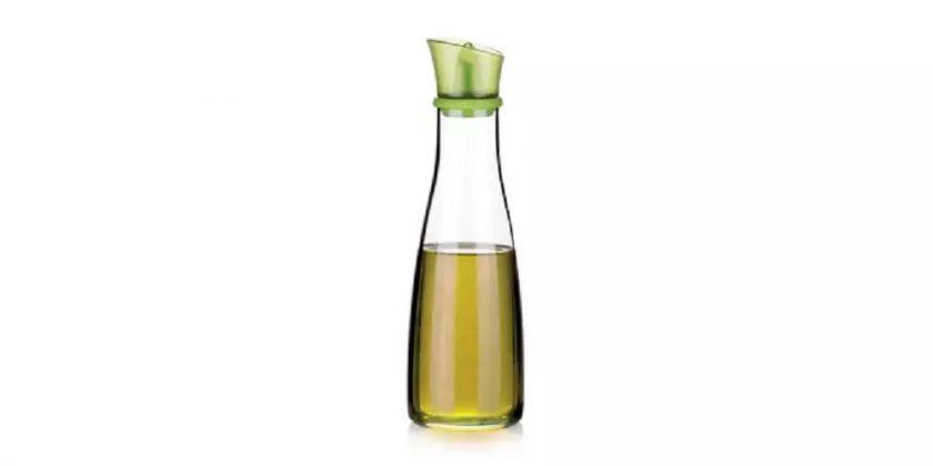 Aceitera-500 cc-Vitamino 2 colores